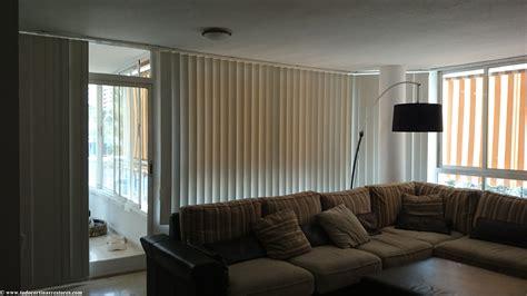 salones cortinas telas de cortinas para salon dise 241 os arquitect 243 nicos