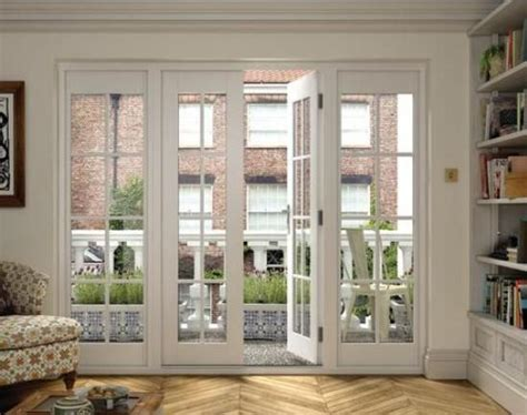 windows interior design doors and windows designs in india door window design
