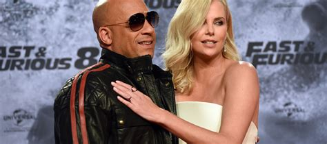 cine se estrena antena 3 cine se estrena antena 3 tv charlize theron pide perd 243 n