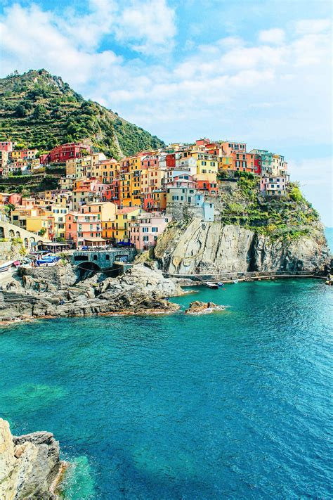 23 amazing places you must include on your italian road