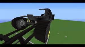Minecraft Lamborghini Mod Minecraft Lamborghini Aventador Chassis