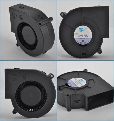 Kipas Blower Air dc brushless 5v 12v mini air blower fan buy blower fan mini air blower fan 120mm mini air fan
