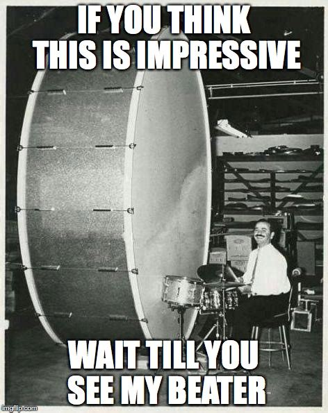 Big Ego Meme - big ego man meme imgflip