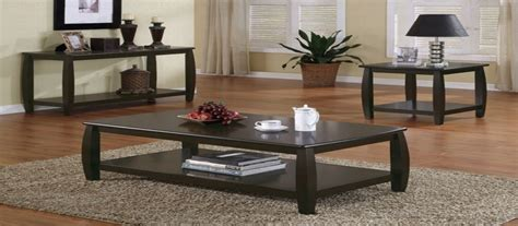 occasional tables for sale st louis occasional tables for sale occasional table sale