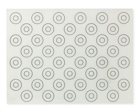 7 Printable Macaron Templates Pdf Doc Free Premium Templates Free Macaron Template