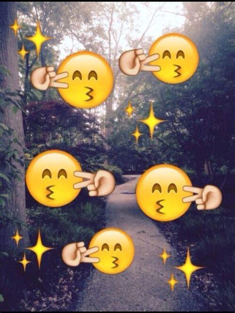 emoji banana wallpaper 104 best images about wallpapers lindos on pinterest