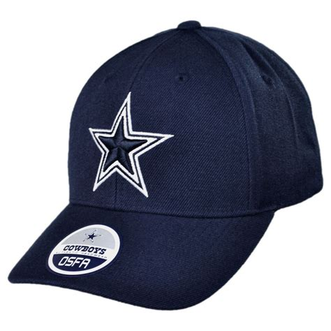 Logo Baseball Hat dallas cowboys hats cowboys hat cowboys snapback caps