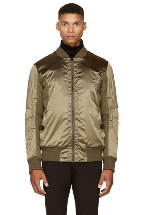Boomber Jacket bomber jackets jackets
