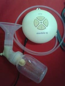 medela swing best price medela swing breast review is it the best for you