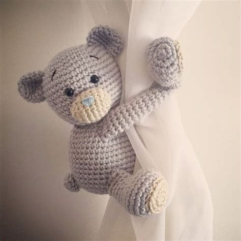 teddy bear nursery curtains 1000 ideas about curtains on pinterest ls area rugs