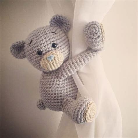 bear curtain tie backs 1000 ideas about curtains on pinterest ls area rugs