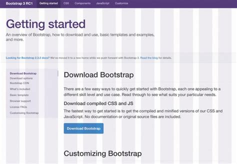 bootstrap layout grid psd free bootstrap psd grids for crafting excellent website