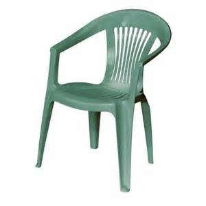 us leisure home design products us leisure low back hunter green patio chair 141597 the home depot