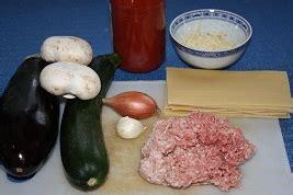 comment cuisiner l aubergine sans graisse lasagne aux l 233 gumes le r 233 gime de gabriel