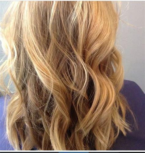 best hair color in the cincinnati area cincinnati a list 10 best images about hair on pinterest cincinnati