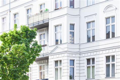 Grundsteuer Bei Mietwohnung by Wohnen Wohnimmobilien In Deutschland