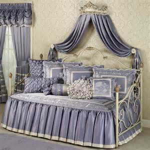 bedroom curtains and bedding cream maroon curtains combined with bed having cream maroon comforter bedding set also canopy