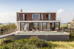 homes delaware 7 impressive homes built to resist disasters