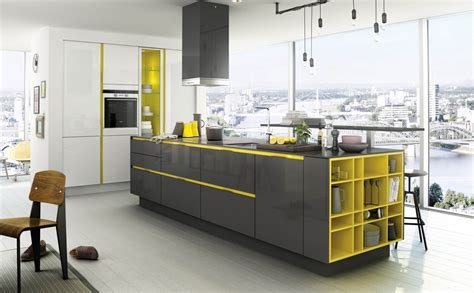 yellow and kitchen ideas yellow kitchen ideas beauteous yellow paint for kitchens