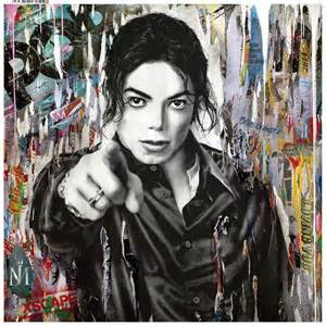 discover the of xscape michael jackson mjstar