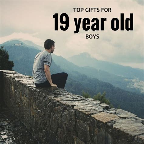 19 year old boy gifts 90 best images about best gifts for boys on boy toys 16 year and boys