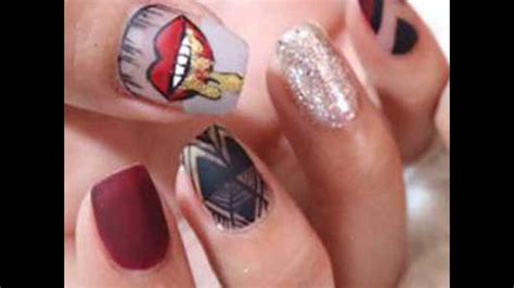 nail art tutorial compilation cute nail nail art diy tutorial nail polish