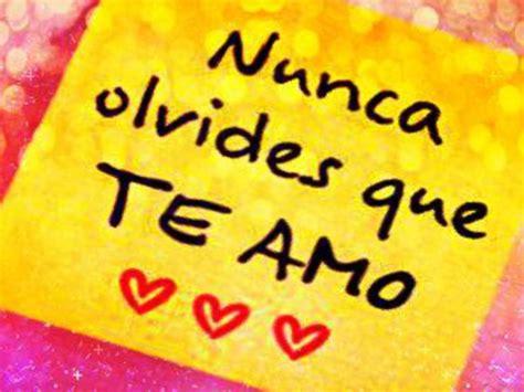 imagenes en hd te amo frases para decir te amo mi amor con el corazon