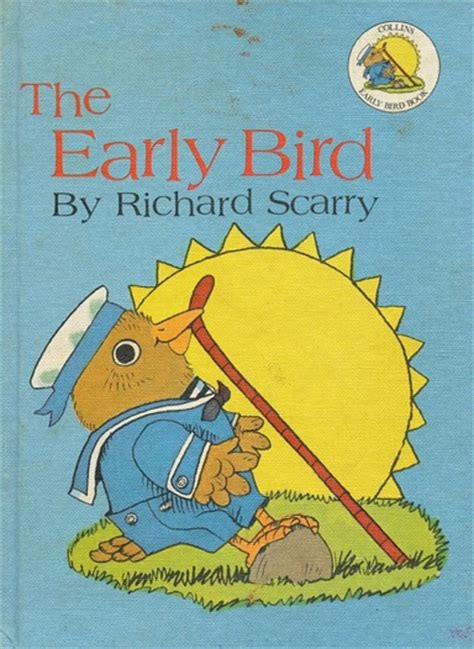 the early birds books the children s books you can never part with the