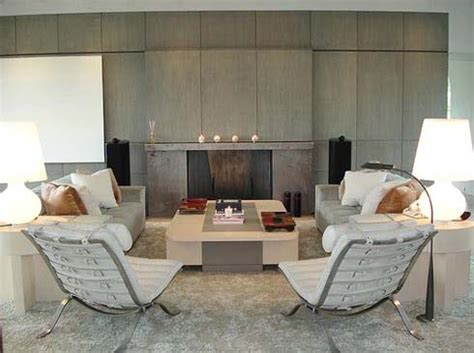 Are 6 modern living room decorating ideas completed with living room