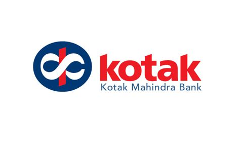 kotak mahindra credit card payment from other bank kotak s mobile banking app banking on the move