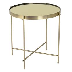 modern end tables jeffrey end table eurway modern modern end tables contemporary side tables eurway