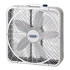 window mount whole house fan window fans window mount fans sears