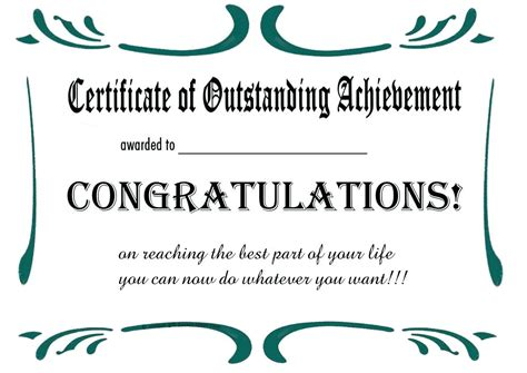 printable gift certificates microsoft word save microsoft gift