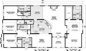 live oak manufactured homes floor plans chion homes future building plans pinterest
