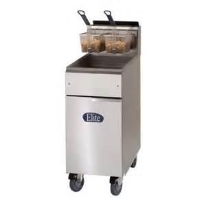 commercial fryer kitchen design gallery commercial restaurant equipment