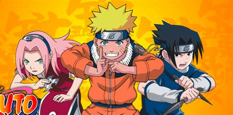 naruto anime hd remaster announces premiere date
