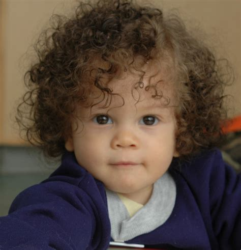 little boy hair styles with mixed curly hair wavy hair boy hairs picture gallery