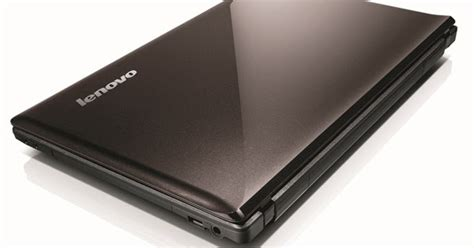 Kipas Laptop Lenovo G470 lenovo ideapad g470 driver for windows xp windows 7