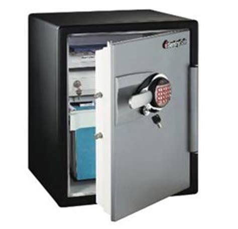 cassette di sicurezza per casa cassette di sicurezza per casa