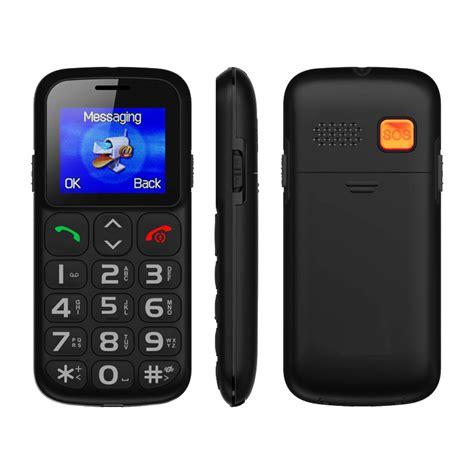 cheap mobile phones shopping elder cell phone reviews shopping elder cell