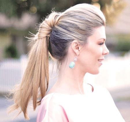 hairstyles for new years party new year party hairstyles shanila s corner