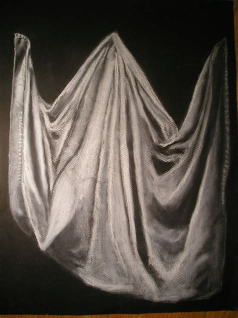 Draw Drapery Cleaners drapery simple lamonte artist photo keywords drapery study with beautiful lamonte