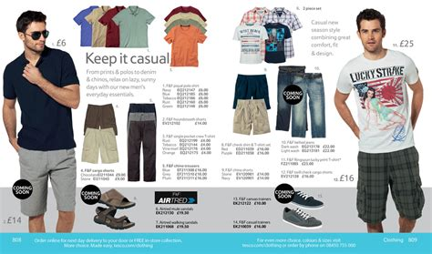 Wardrobe Catalog by Womens Clothes Catalogues Clothing From Luxury Brands