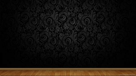 wallpaper for full wall dark wallpaper for walls full hd pics desktop clean black