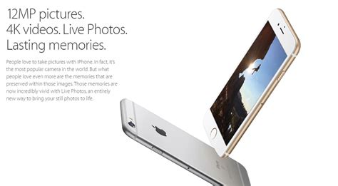 Apple Iphone 6 128gb 6s Gold Second Preorder Bintang 1 apple iphone 6s plus price in pakistan buy apple iphone 128gb silver ishopping pk