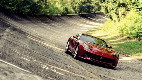 ferrari f12 wallpaper ferrari f12 berlinetta hd wallpapers high resolution download