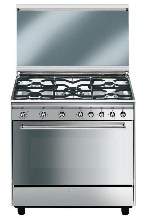 prezzo cucina a gas cucina a gas scontatta elettrodomestici a prezzi scontati