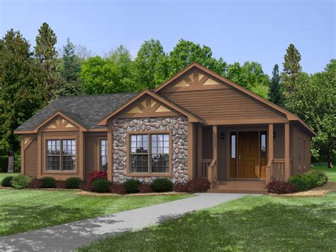 wood cabin plans and designs exterior custom modular home prices architecture designs