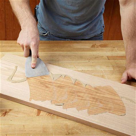 Polyurethane Finish Wood