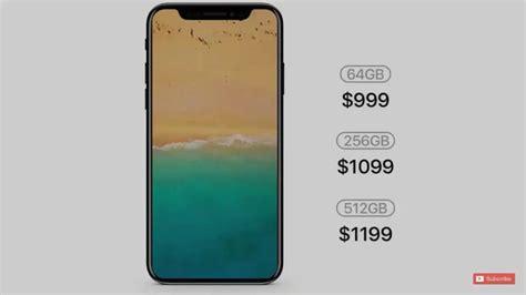 x iphone cost iphone x đ 227 khiến apple 2 lần trở th 224 nh quot anh h 249 ng bất đắc dĩ quot của thế giới smartphone như thế n 224 o